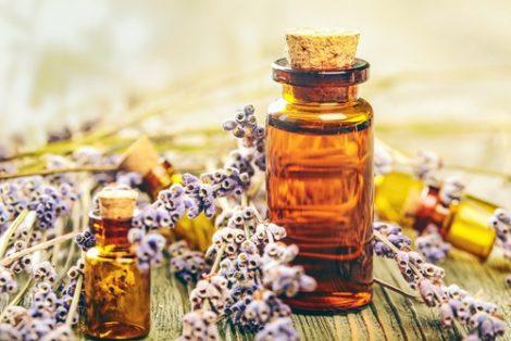 remedios con flores de bach