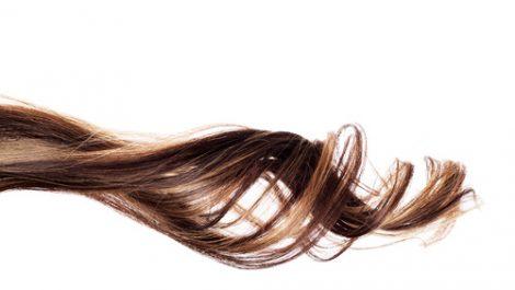 hechizos de amor con cabello