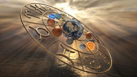 Ciencia Metafísica